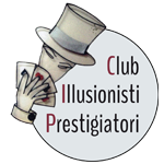 Illusionisti.it Logo